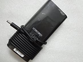 Dell New IMSourcing Slim AC Adapter