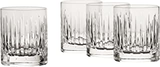 Best bohemian crystal glasses price Reviews