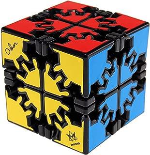 Best david's gear cube Reviews