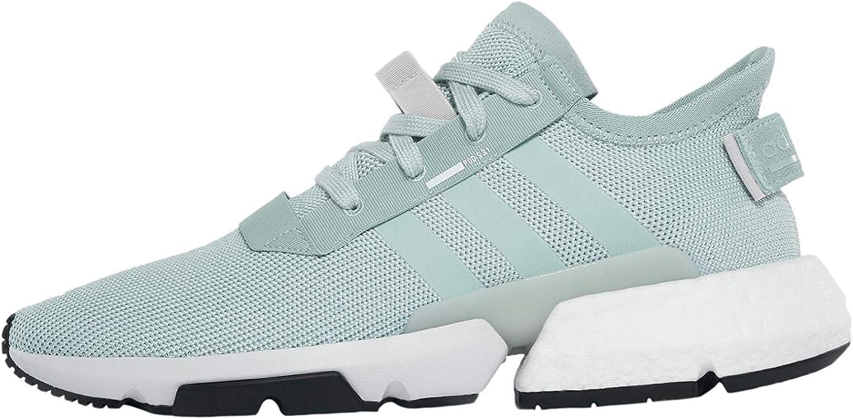 Adidas Originals Herren Turnschuhe Pod-S3.1 Elegante Form