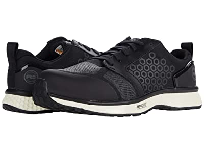 Timberland PRO Reaxion Composite Safety Toe SD35
