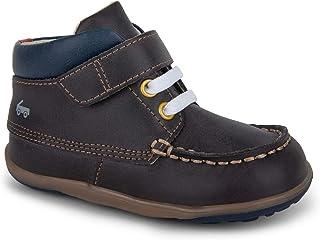 See Kai Run, Owen II Boots for Kids
