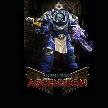 Space Hulk Ascension - PS4 [Digital Code]