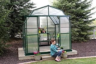 riga greenhouse sale