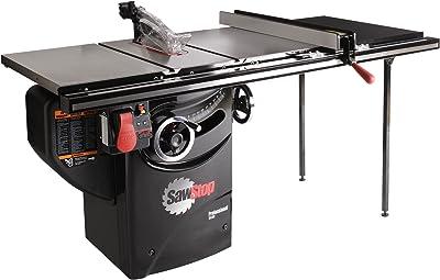 SawStop CNS175-TGP36 Table Saw