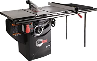 Best sawstop professional cabinet saw Reviews