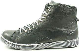 sélectionner pour authentique prix de liquidation choisir l'original Amazon.fr : Andrea Conti - Chaussures femme / Chaussures ...