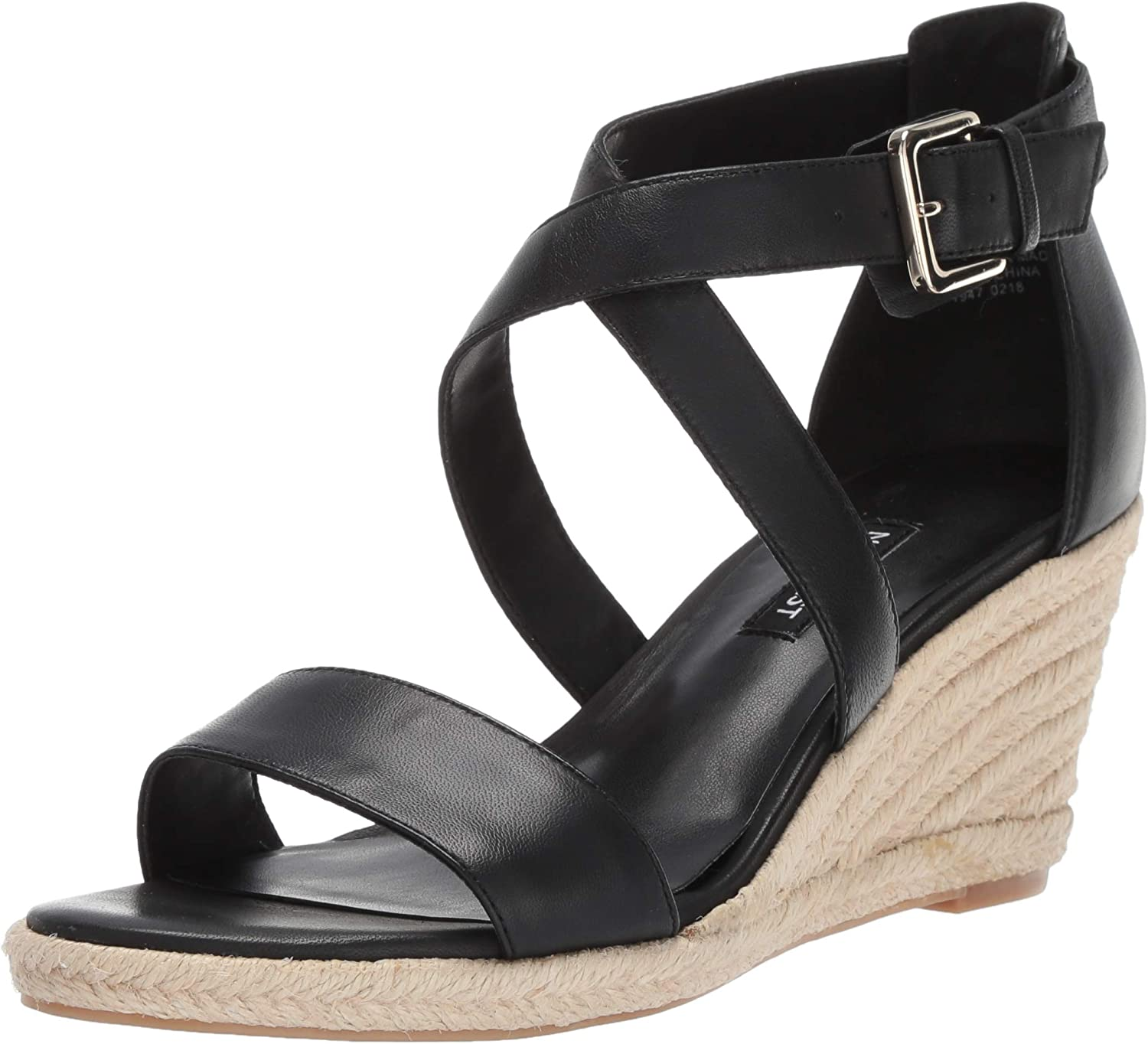 Nine West25033249 - - - Jorgapeach Leder Damen  eda563