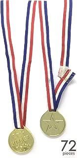velcro medal ribbons