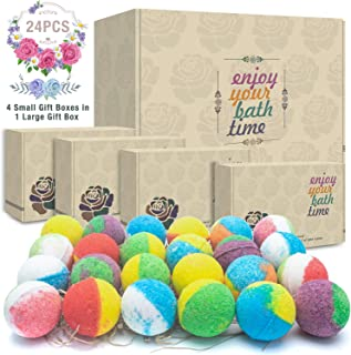 Best essential oils good for bath bombs Reviews