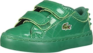 dcdde6add4de Amazon.com  Lacoste -  25 to  50   Shoes   Baby Boys  Clothing ...