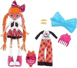 Best lalaloopsy girls dolls Reviews