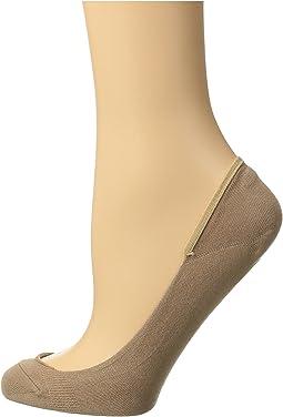 2-Pair Ballet Liner