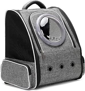 Best cat backpack capsule Reviews
