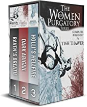 The Women of Purgatory: The Complete Series