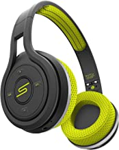 sms audio sync by 50 wireless on ear