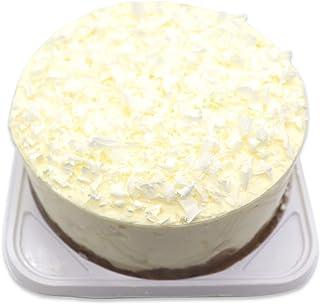 ISUPREME 糖質オフ 極厚チーズケーキ とろける濃厚クリーム (4号 2人~3人) 100%自然素材のご褒美ケーキ グルテンフリー 人工甘味料・砂糖不使用スイーツ