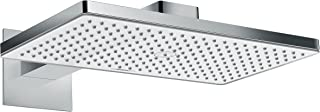 hansgrohe Rainmaker Select 460 słuchawka prysznicowa/prysznic, biały/chrom