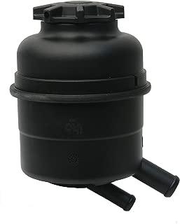URO Parts 32416851218 Power Steering Reservoir