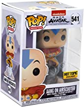 Best avatar chase pop Reviews