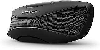 Energy Sistem Music Box BZ4+ Altavoz portatil Bluetooth Onyx