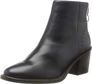 0702c3cdf577fe PMS Isabel Ankle Boot, Bottines Femme