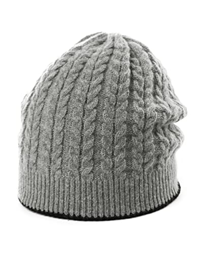 5a9522a4daf68 Knit Hat Pom Pom  Amazon.com