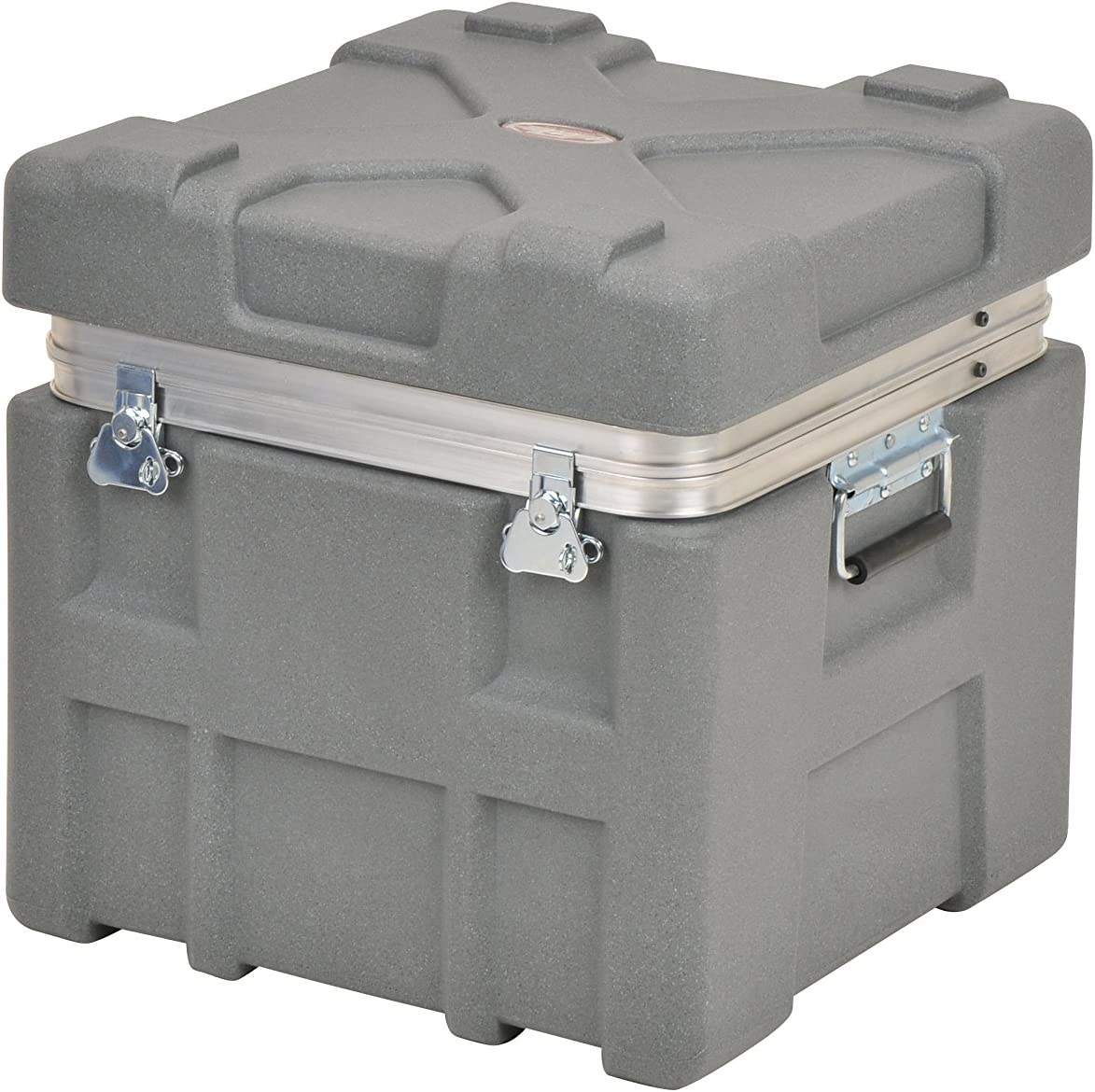 SKB Equipment Case 24 15 Sales El Paso Mall for sale X 10