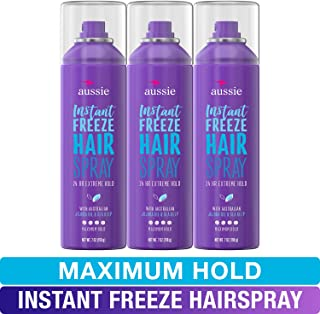 Best curly hair mousse Reviews