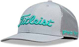 Best teal and grey snapback Reviews