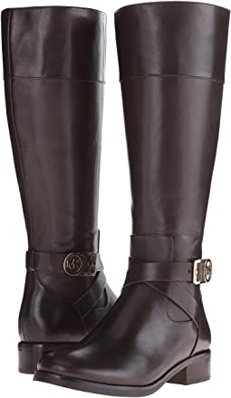 MICHAEL Michael Kors - Bryce Tall Boot