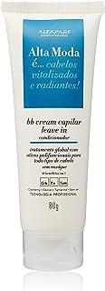 Alta Moda Bb Cream Leave-In, Alfa Parf