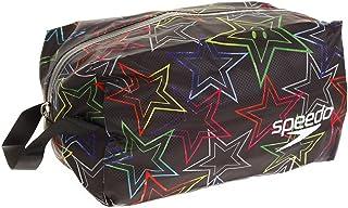 Speedo(スピード) プールバッグ ウォータープルーフ(M) SD98B13