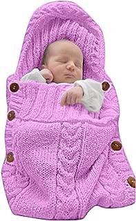 Best pink camo crochet blanket Reviews