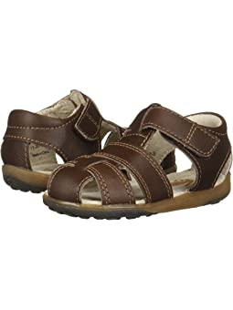 Baby boy sandals + FREE SHIPPING