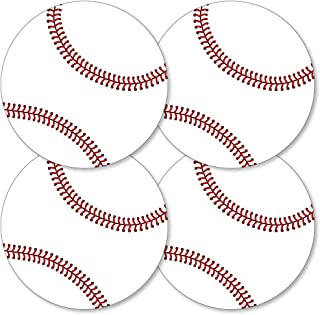 Amazon Com Sports Centerpieces Party Supplies Toys Games