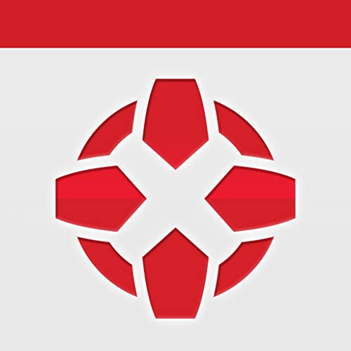 IGN - Video Game Reviews, News & Previews