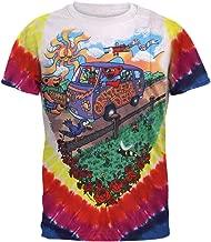 Best stoner t shirts merchandise Reviews