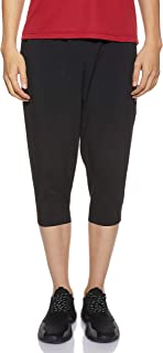 adidas Essentials Plain 3/4 Pant Woven