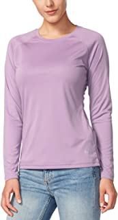 Best upf 50 clothing Reviews
