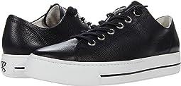 Hadley Sneaker