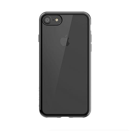 SwitchEasy iPhone 7: Amazon com
