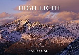 High Light: A Vision of Wild Scotland