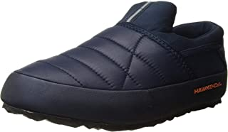 Men's Thermal Mocc Slipper