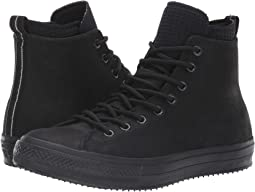 Chuck Taylor All Star Utility Draft Boot - Hi