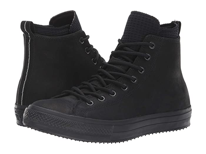 Converse Chuck Taylor All Star Utility Draft Boot Hi | 6pm