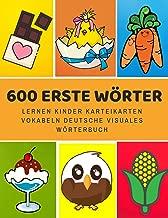 deutsch lernen kinder