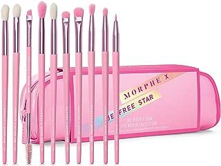 Jeffree Star Eye Brush Collection