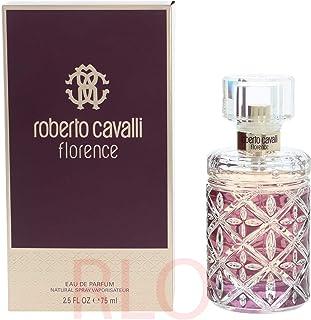 Roberto Cavalli فلورنس For Women 75ml - Eau de Parfum