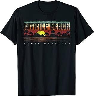 myrtle beach black people